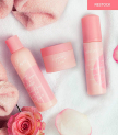 15% Rabatt bei Happy Blush