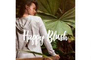 BUMBUM Happy Blush Start und 50% Rabattaktion