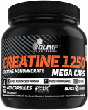 42% Rabatt auf Olimp Creatine Caps bei amazon