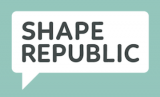 20% Shape Republic FIBO Gutschein