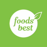 Foodsbest Black Week 70% Sale +15% Gutschein